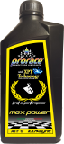 ATF OIL MAX POWER AUTO ATF 6 100% SYNT