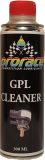GPL CLEANER